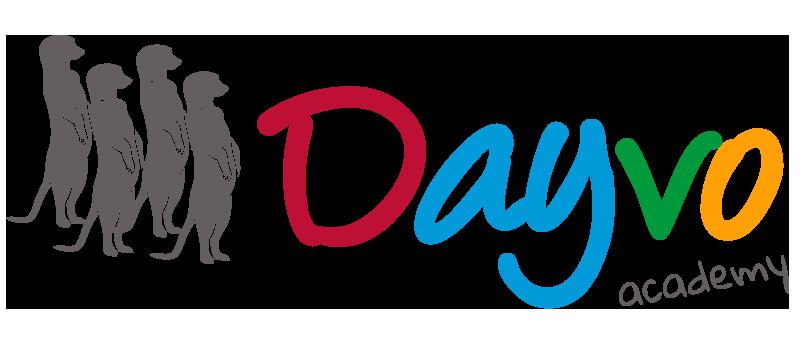 Dayvo